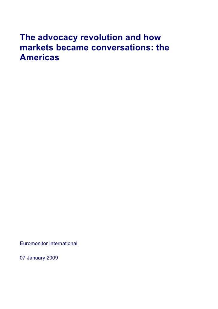 2009 03-07 comment les marchés communique