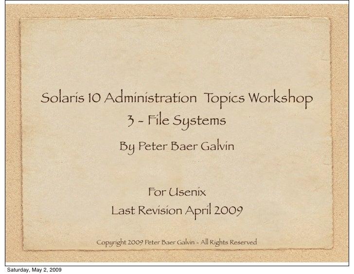 2009 04.s10-admin-topics3