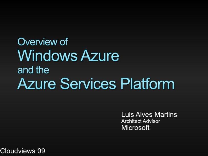 On-Premises   Hosted     Cloud   Servers     Servers   Platform