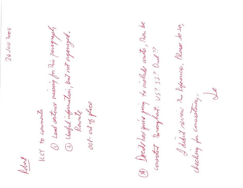 2009 06 26 Chu Paper002