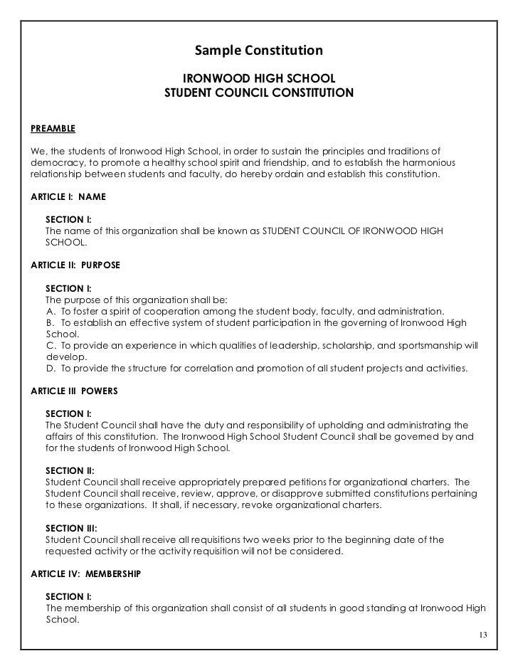 2009 10 Sponsor Handbook Peoria 20th Century A Fine Collection
