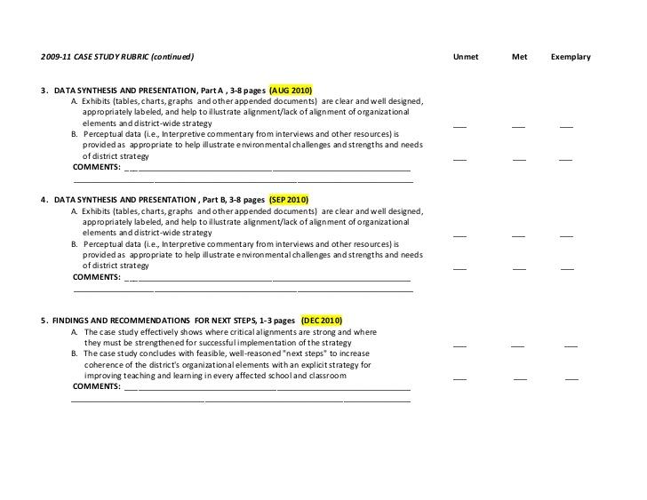 Presentation Proposal Guidelines - International Association for