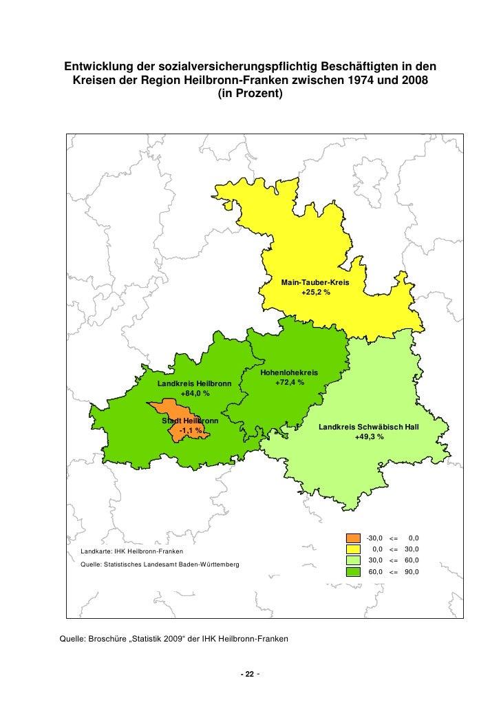 2009_188Grafik 3 - Entwicklung der sozialversicherungspflichtig Beschäftigten nach Kreisen.pdf