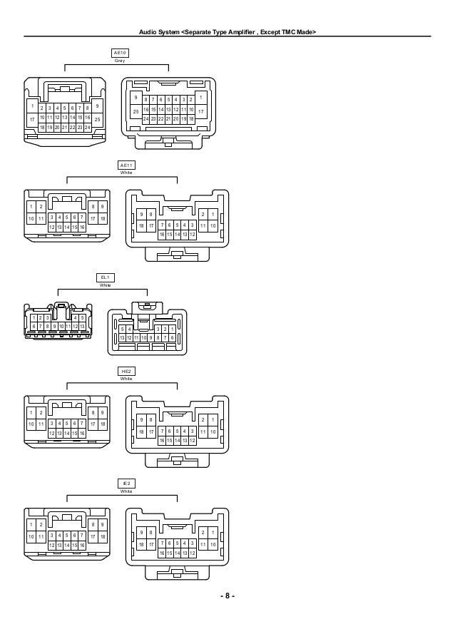 cbu box diagram box paper
