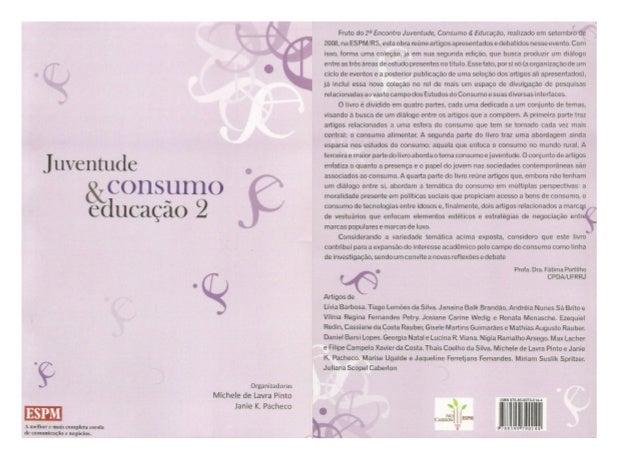 2009 - Redin et al - Capítulo de livro -  O jovem rural, perspectivas e desafios no enfrentamento ao êxodo - juventude, co...