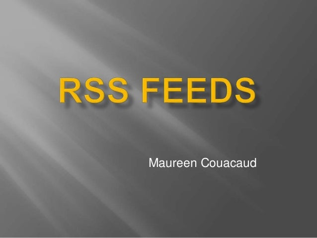 Maureen Couacaud