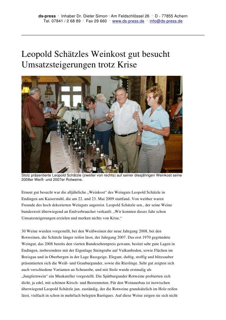 2009 schaetzles weinkost.pdf