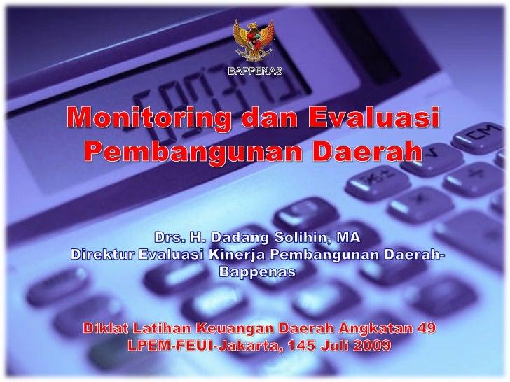 www.dadangsolihin.com   2