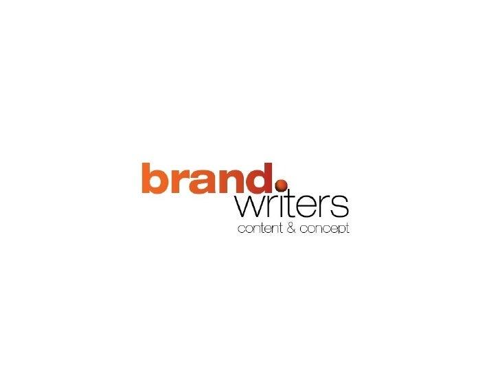 200902 Brandwriters