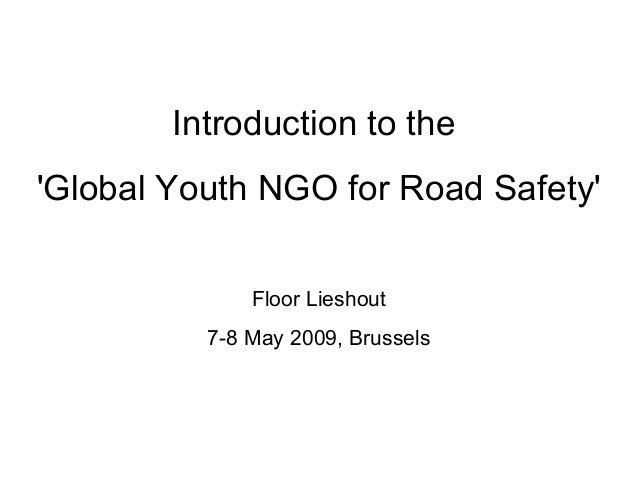 20090508 fl introduction_to_youth_network_2