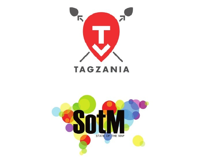 What's Tagzania 2005: CodeSyntax created Tagzania, a pioneer   application in geolocation   2007: Tagzania Services was cr...