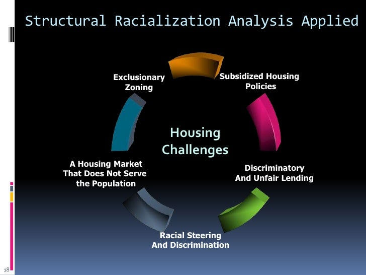 """differential racialization thesis 2018 aag award recipients announced 26 master's thesis student committees of """"differential racialization"""" and opened space for a range."""