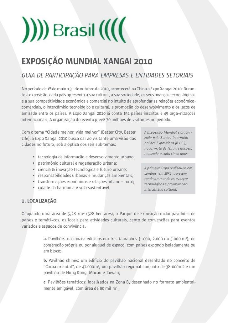 Guia Empresas Entidades (2)