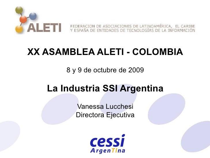 20091008 Argentina