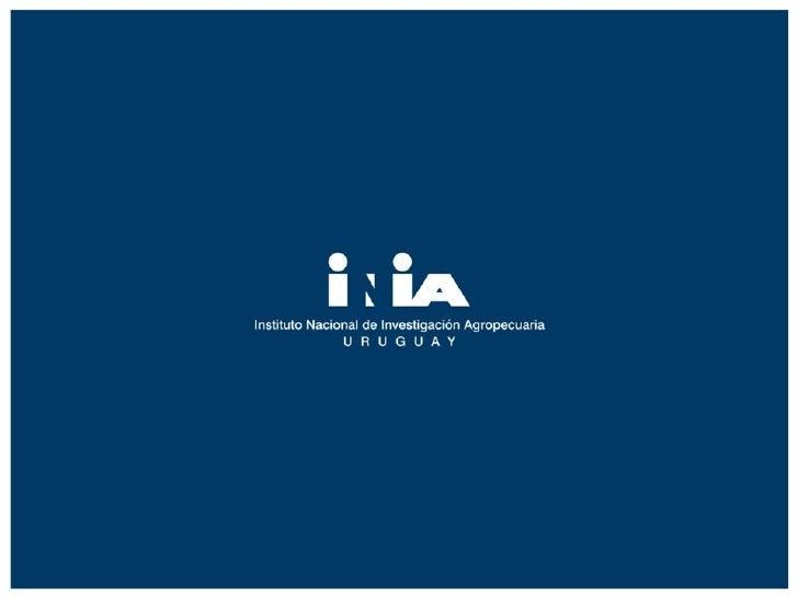 Política Integrada de Comunicación (C), Transferencia de Tecnología (TT) y Vinculación Tecnológica (VT)