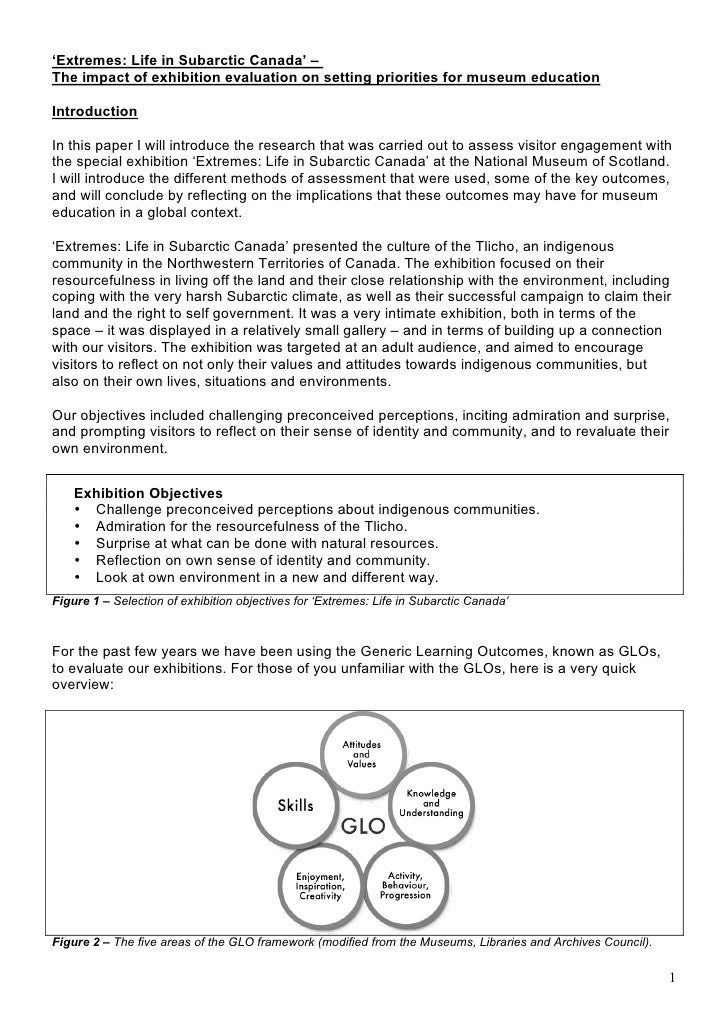 effects of lab by inquiry in educational settings Understand the effects of applying technologies in school laboratories  as an  understanding of scientific inquiry (national research council [nrc], 2011) the  recent reform  experimental design were also coded as different settings  a  study on learning effect among different learning styles in a web-based lab of.