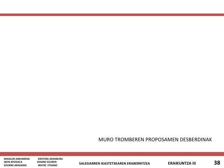 20091111proposamenak