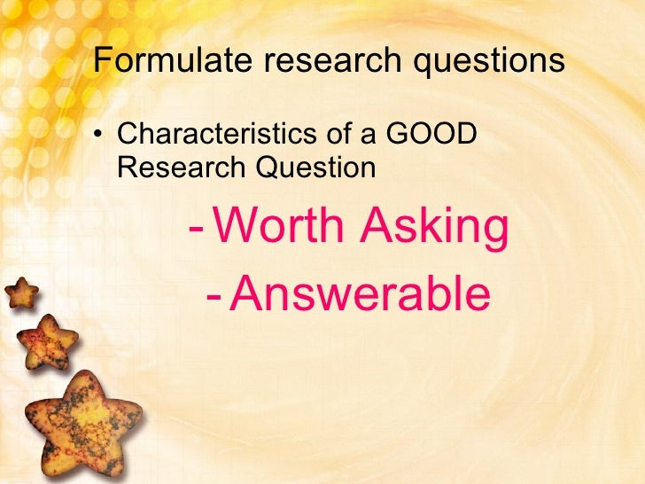 Problem solving approach in counselling photo 4