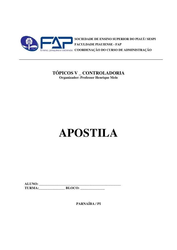 20091 apost topic_v_-_control