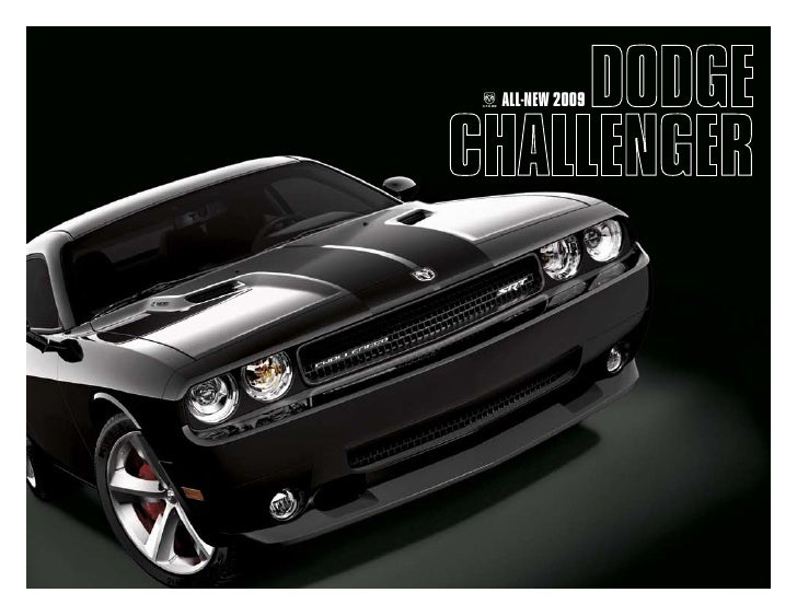 Used Dodge Challenger Cars Portland Maine