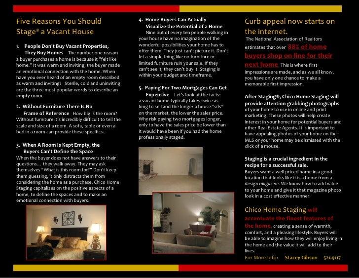 2009 Chs Tri Fold Inside