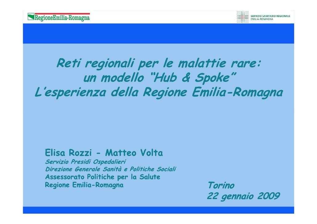 2009 Convegno Malattie Rare Rozzi [22 01]