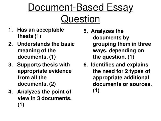 ask four bases essay What is a comparative essay a comparative essay asks that you compare at least two or it may ask you to come up with a basis for comparison yourself.