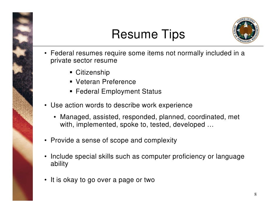 Best resume writing services dc brisbane