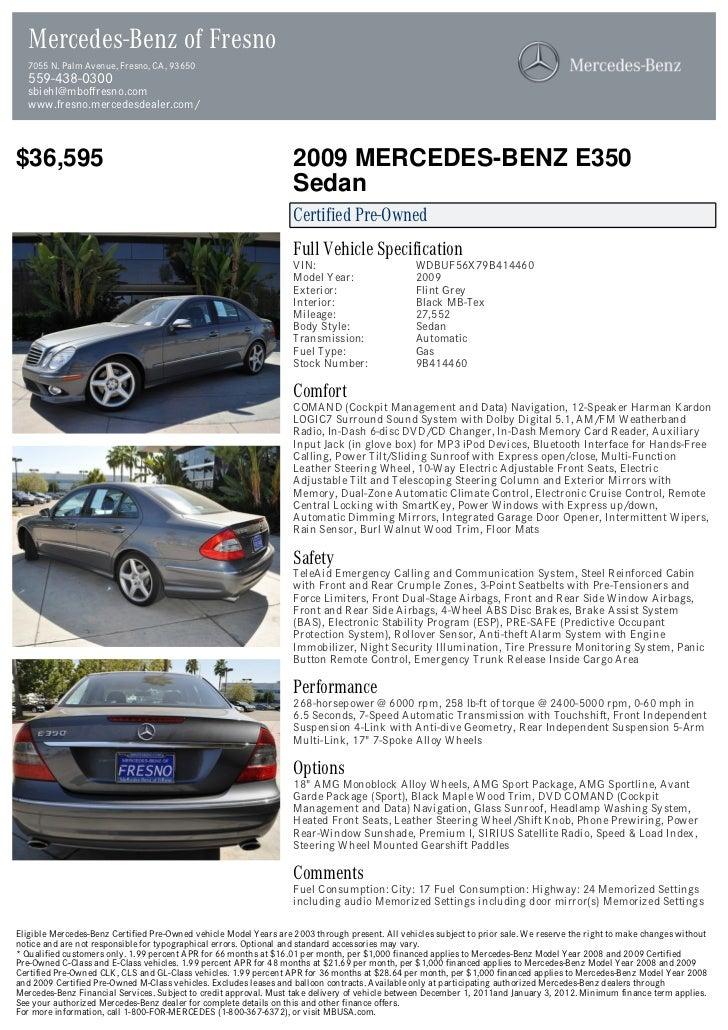 2009-MERCEDES-BENZ-E-Class-E350-for-sale-at--17536806.pdf
