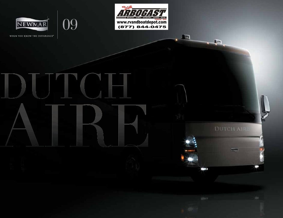 INSTANT CELEBRITY                   here's a rising star in the luxury coach world. Newmar is proud to introduce the brand...