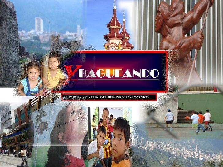 2009 P02 Sa Portafolio Cristian Ybagueando