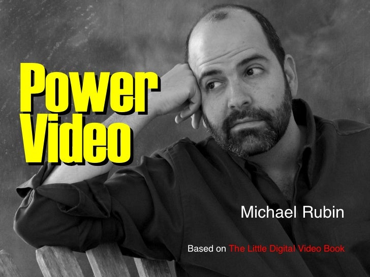 Power Video