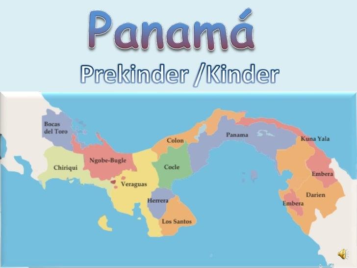 2009 Ppt Panama