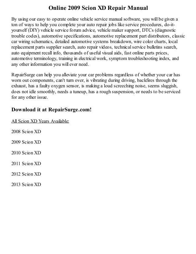 2008 scion xd repair manual html autos weblog 2009 dodge challenger srt8 owners manual 2012 challenger srt8 owners manual