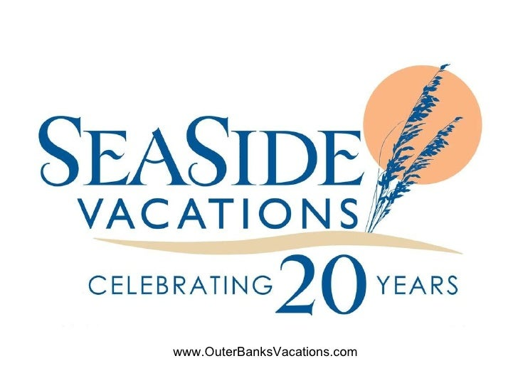 www.OuterBanksVacations.com