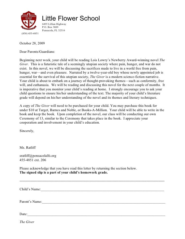 literary essay for the giver
