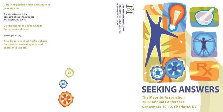 Detach registration form and return in                                              Washington, DC 20036                  ...