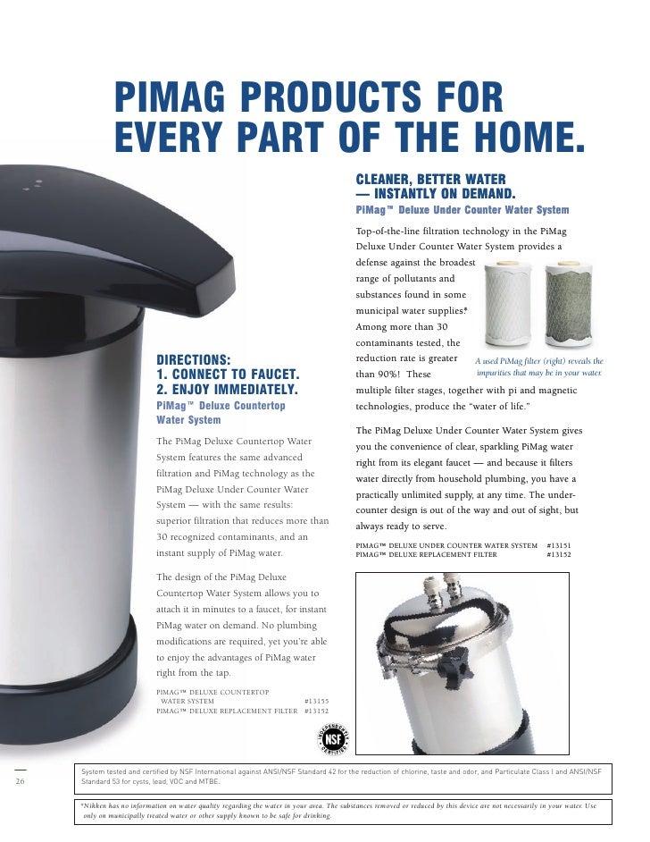 2009 Us Product Catalog 052610 1