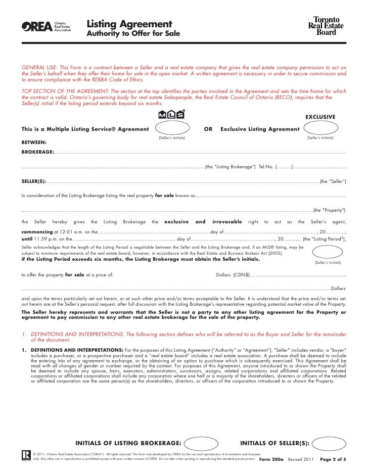 cover letter to home seller - Funf.pandroid.co