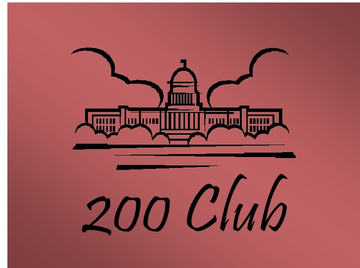 200 club information & donation form (1)