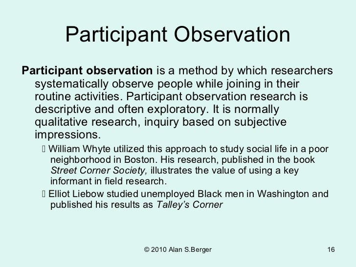 essay on observation assignment This essay seeks to critically evaluate my role as a child observer drawing on two or more theories of child development, i will look at the main theoretical concept and critically evaluate in relation to my observation.