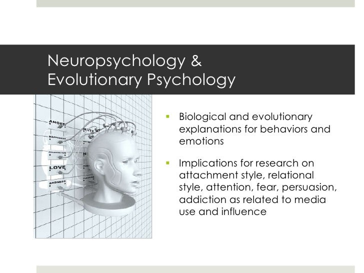 Neuropsychology vs biological psychology?