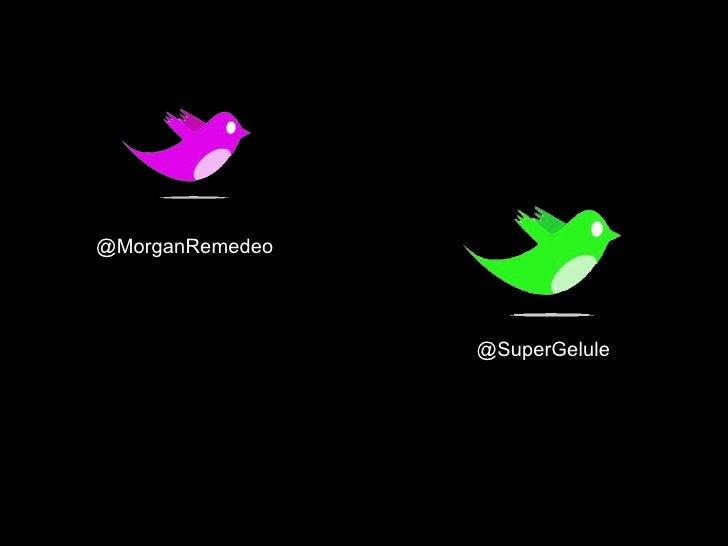 @MorganRemedeo @SuperGelule