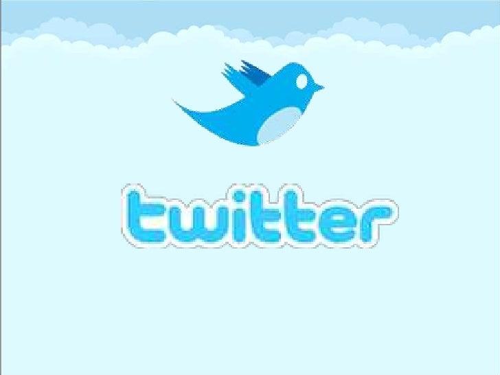 2010 02 01 Twitter Workshop