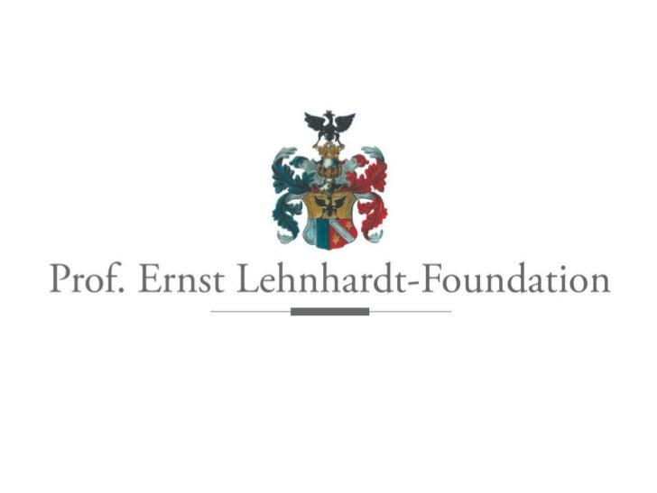 Methodologies and organization of rehabilitation-eng 2010-04-08