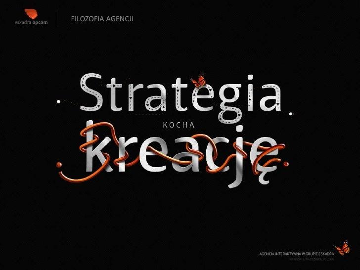 2010.04.15 Facebook NOW warsztaty - Michal Banaszewski