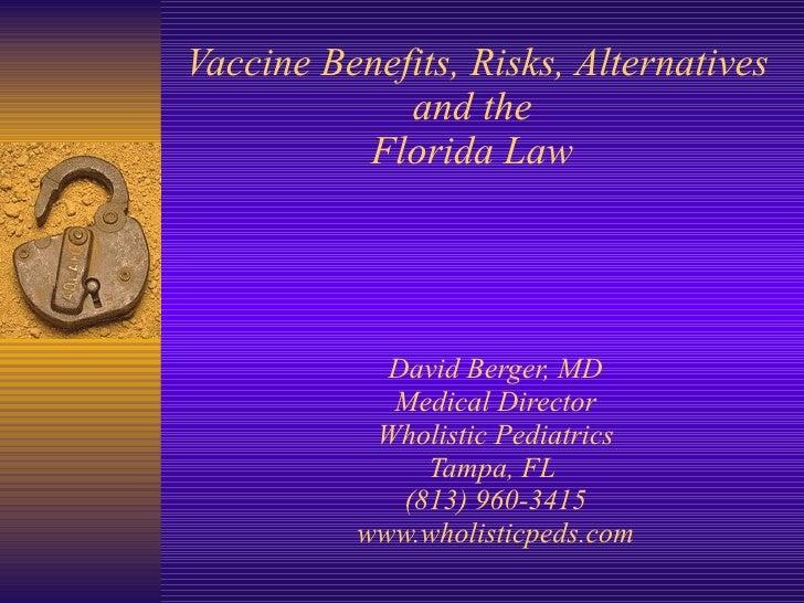 2010-07 HCC Vaccine lecture
