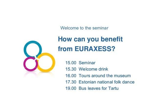 2010 09-28 euraxess.ee opening slides