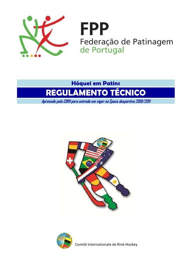 2010.10 portugal.reg técnico-1