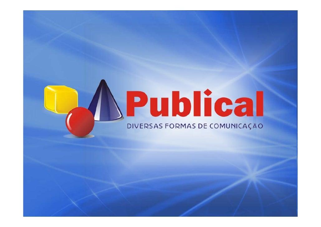 www.publical.com.br